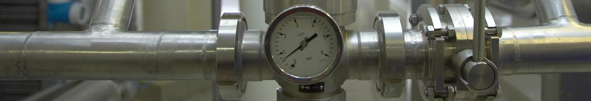 instalacion-gas-barcelona
